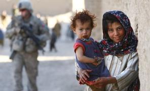 afghanistan_bambini_296