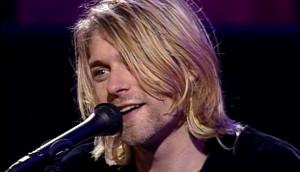 Kurt-Cobain-live